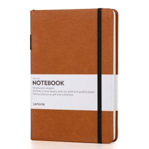 Cuaderno bueno bonito y barato