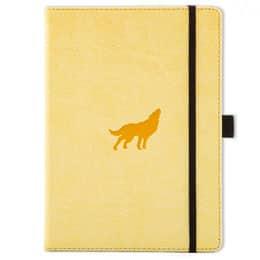 dingbats cuadernos
